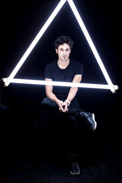 The Endless Search for Answers: An Interview with Dualist Inquiry