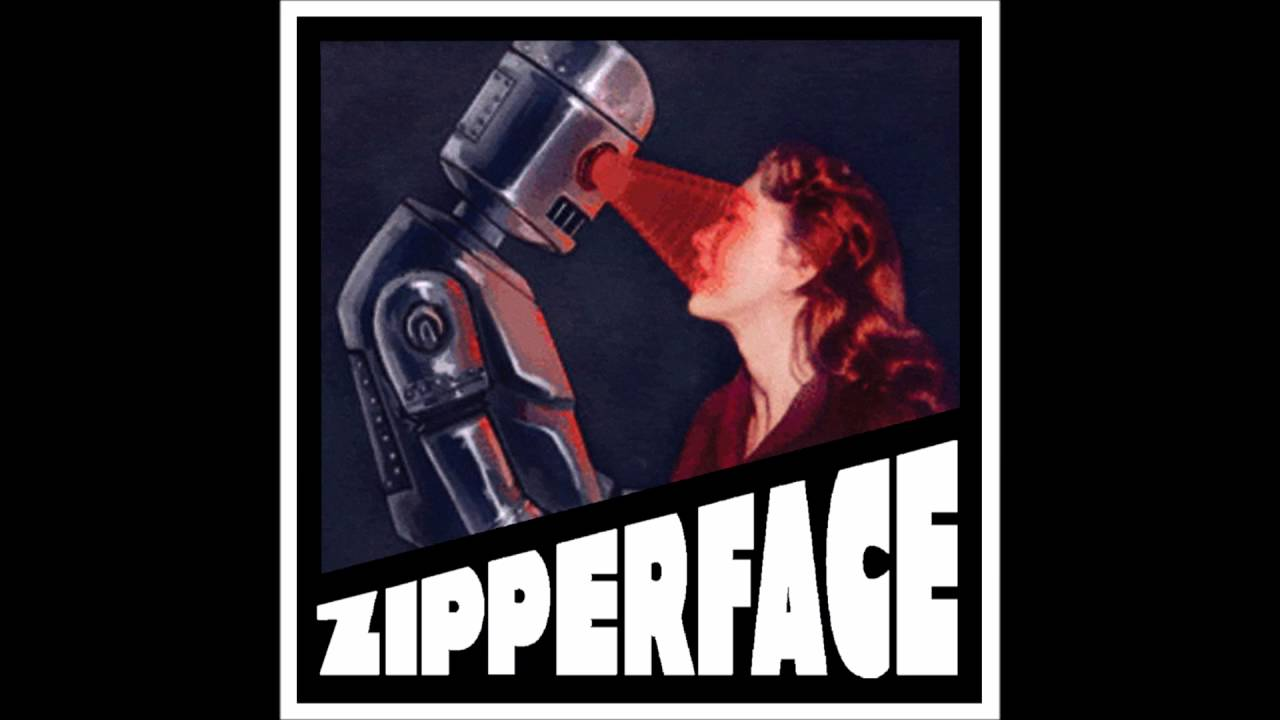 """Stereo Embers TRACK OF THE DAY: """"Zipperface"""" from The Pop Group's upcoming new album 'Honeymoon on Mars'"""