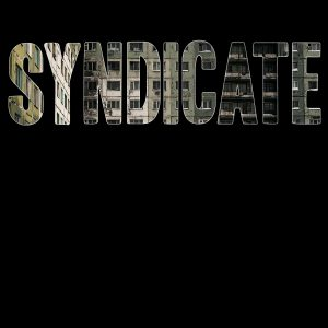 syndicate-cover
