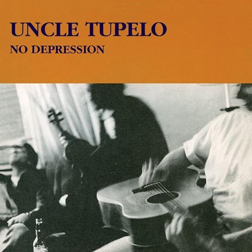 Uncle Tupelo: Music for Mid-Life in the Era of Trump