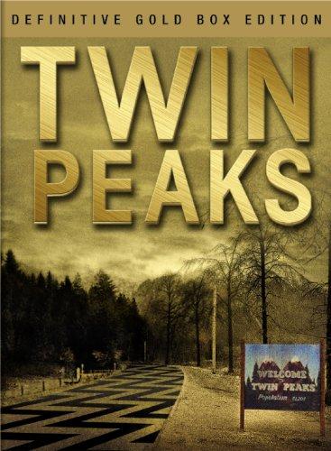 Twin Peaks Tease: Watch David Lynch Return As Chief Gordon Cole
