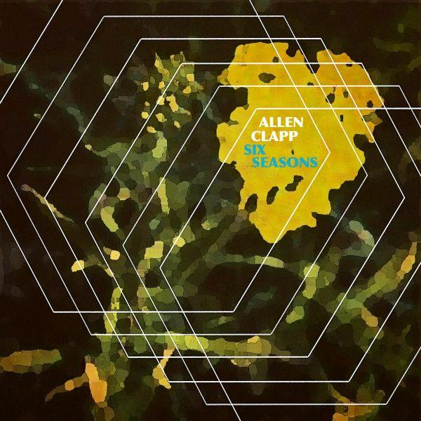 """Pop Dynamics 101 – """"Six Seasons"""" by The Orange Peels' Allen Clapp"""