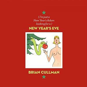 brian-cullman-nye