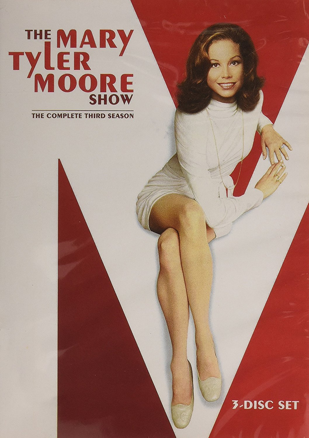 Love Is All Around: Remembering Mary Tyler Moore