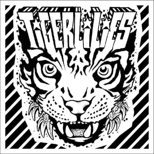 Stereo Embers' TRACK OF THE DAY: The Tigerlillies' Shipwrecked