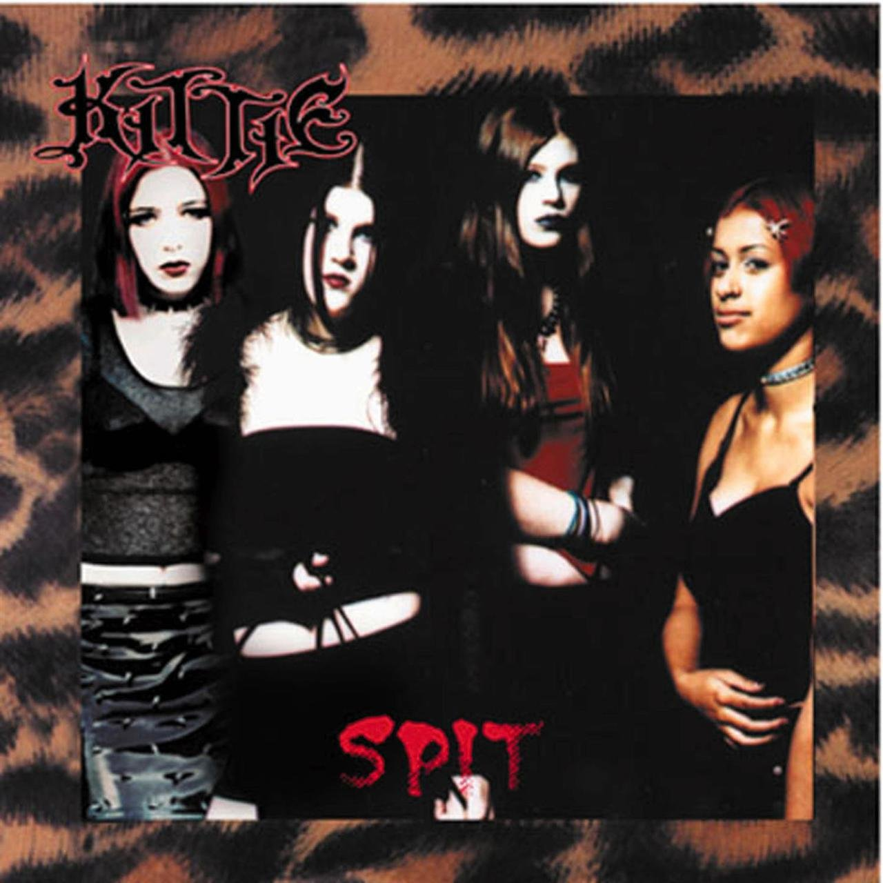Kittie's Trish Doan Dies At 31