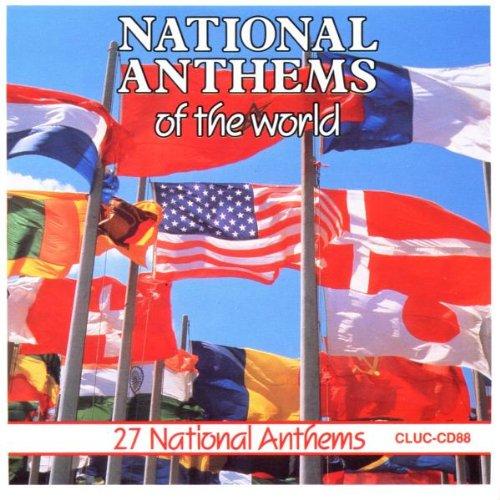 USTA Apologizes For Nazi Error During German National Anthem