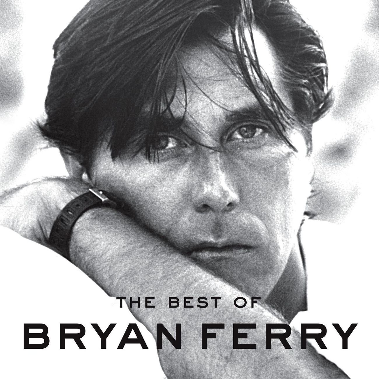 Bryan Ferry Adds More Dates To North American Tour