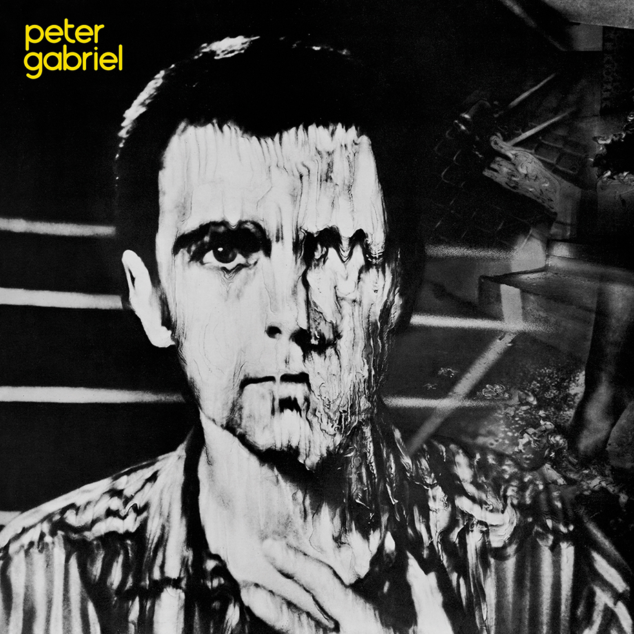 Happy Birthday, Peter Gabriel: 12 Essential Tracks