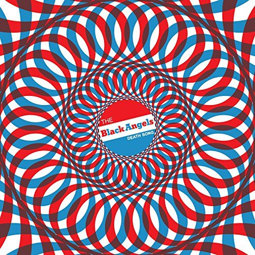 "Stereo Embers' TRACK OF THE DAY: ""Currency"" by The Black Angels"