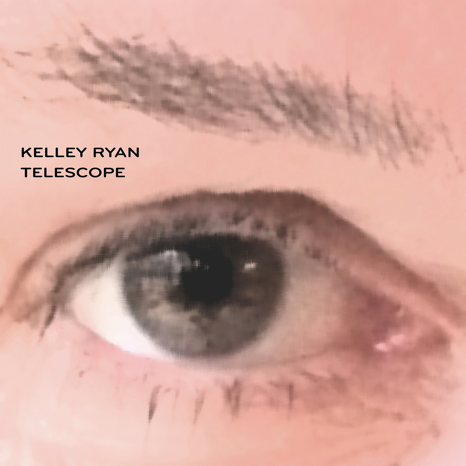 Sheer Folk Soul: Kelley Ryan's Telescope