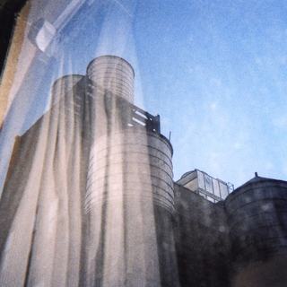 A Master Builder Of Musical Cathedrals: Sun Kil Moon's Common As Light And Love Are Red Valleys Of Blood