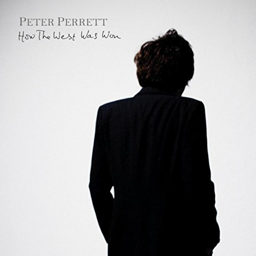 Peter Perrett Of The Only Ones Returns With First Solo Album
