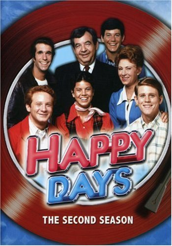 "Erin Moran Of ""Happy Days"" Dead At 56"