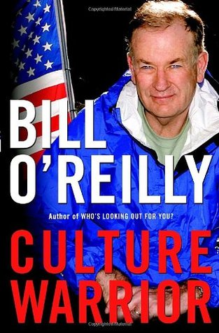 Bill O'Reilly: Clowntime Is Over