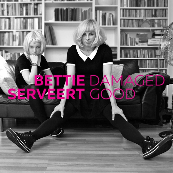 Still Going Strong: An Interview with Bettie Serveert
