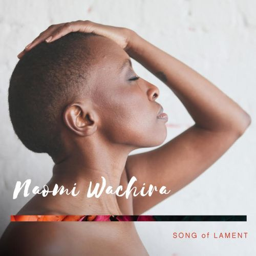 Afro-Folk Singer-Songwriter Naomi Wachira Highlights Human Equality On New Single