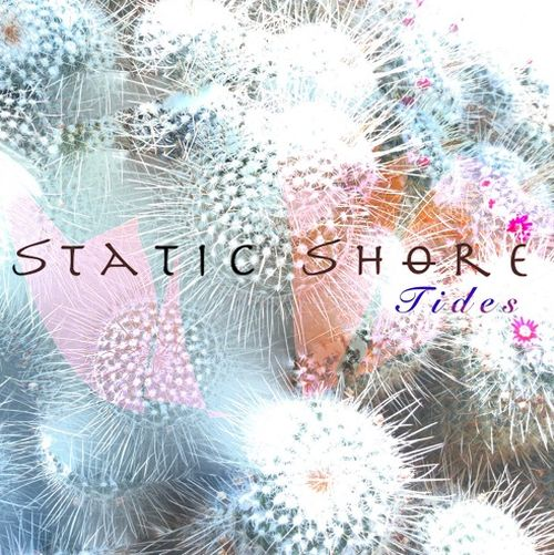 "Stereo Embers' TRACK OF THE DAY: Static Shore's ""Friend"""