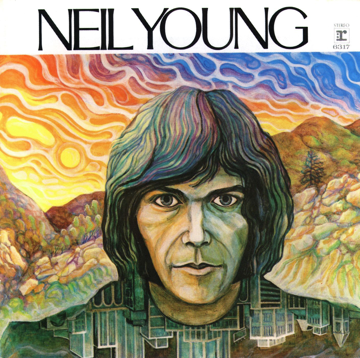 Neil Young Health Update