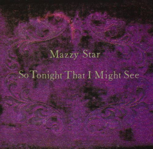 Mazzy Star's Keith Mitchell Has Died
