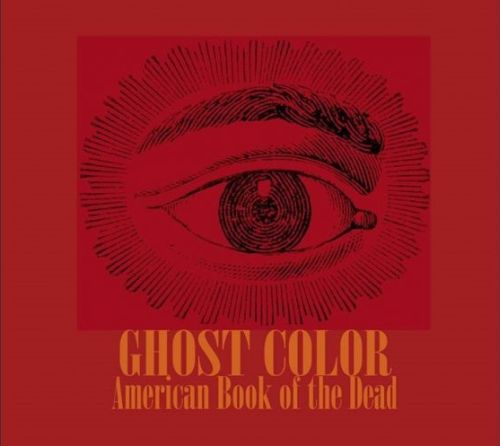 "Stereo Embers' TRACK OF THE DAY: Ghost Color's ""In Other Words"""
