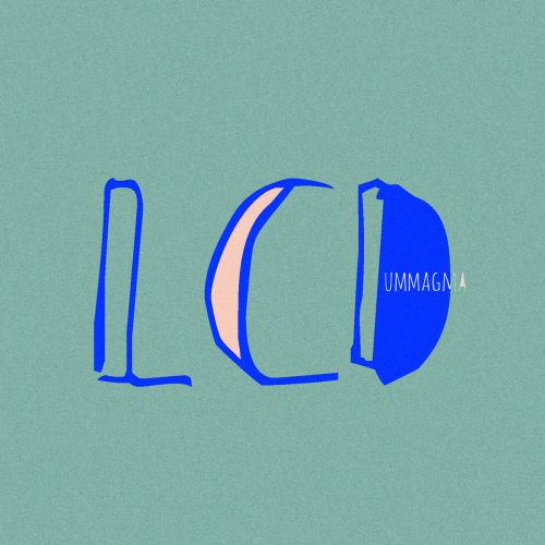 "Stereo Embers' TRACK OF THE DAY: Ummagma's ""Lama"" (Robin Guthrie Mix)"