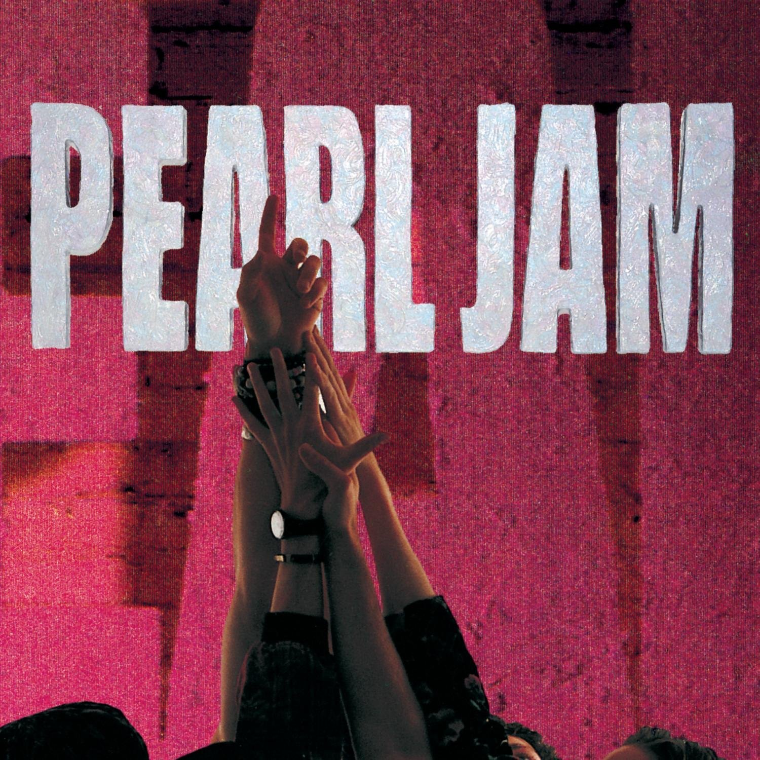 Wrigley Field And The Cubs Provide The Backdrop For New Pearl Jam Concert Film