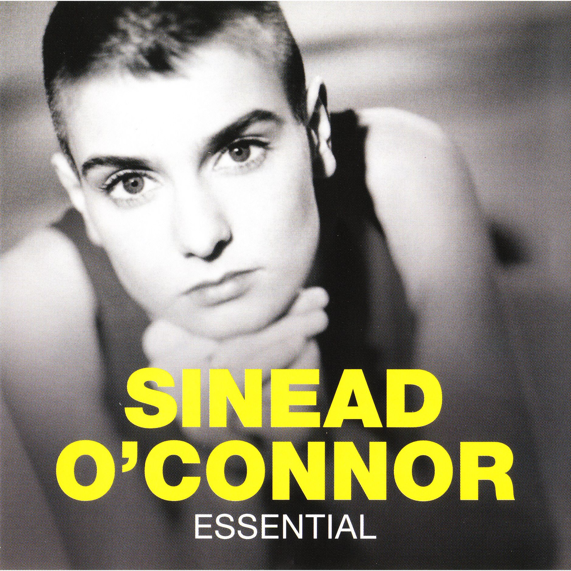 Sinéad O'Connor Claims To Be Suicidal In Troubling Video–Fans Concerned For Her Safety