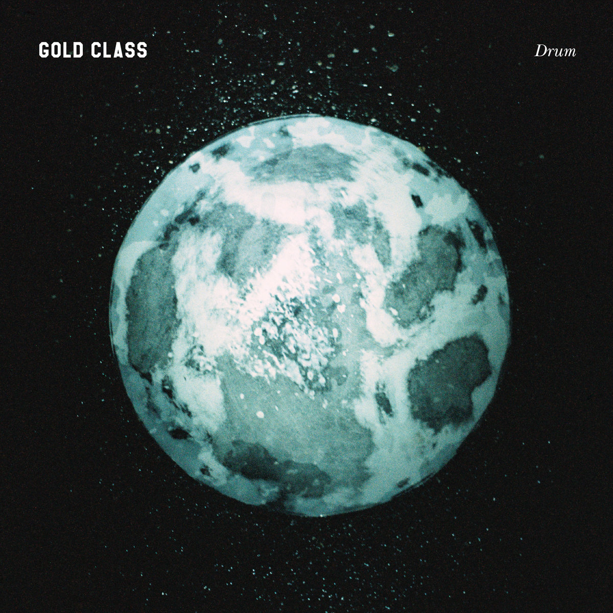 "Stereo Embers' TRACK OF THE DAY: Gold Class's ""Rose Blind"""
