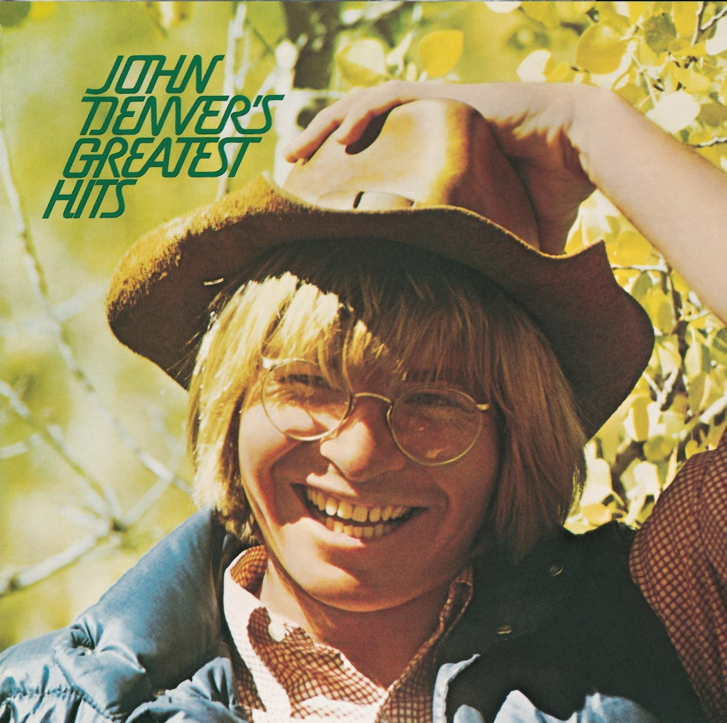 John Denver Estate Releases Unreleased Track On The Anniversary Of His Death