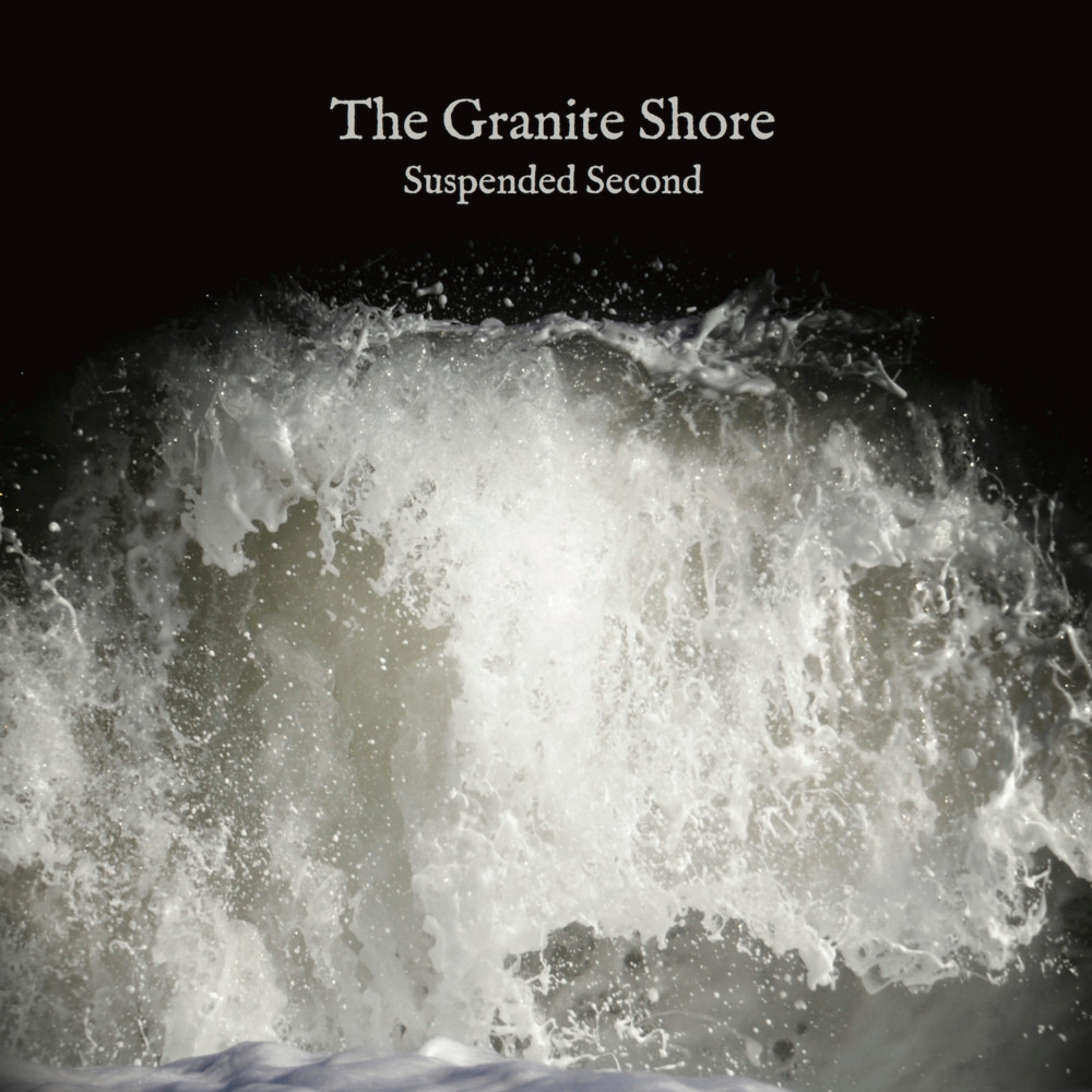 "A Ravishing Pop Accomplishment – The Granite Shore's ""Suspended Second"""