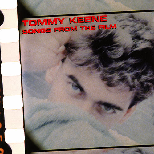 Places That Are Gone: Tommy Keene 1958-20017