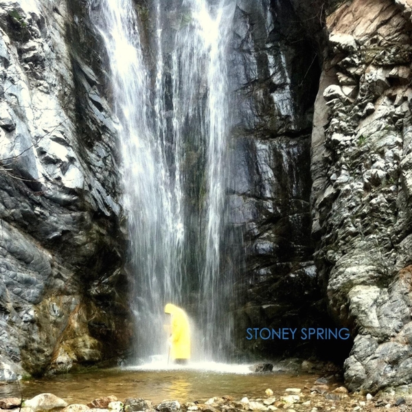 "Traveling Vast Expanses in a Singular Unitary Arc – Stoney Spring's ""The Natural Sweetness of Cream"""