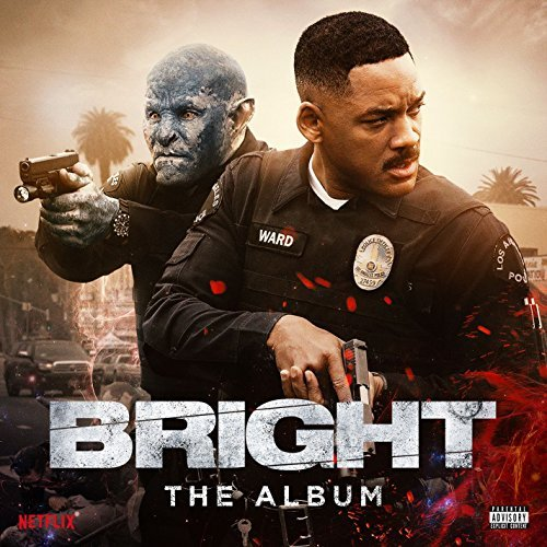 """Will Smith's """"Bright"""" Is Lights Out The Worst Film Of The Year"""