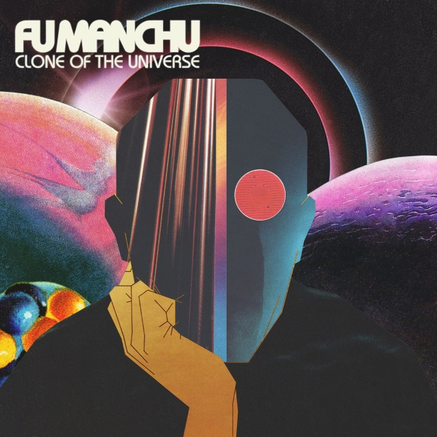 Rush's Alex Lifeson To Guest On Fu Manchu's New Album Clone  Of The Universe