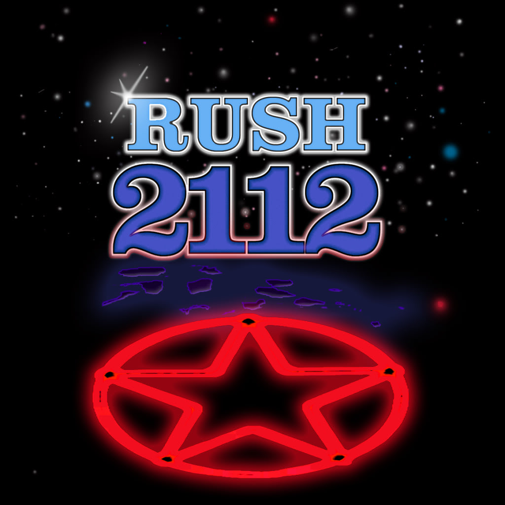 Rush Officially Announce Their Retirement