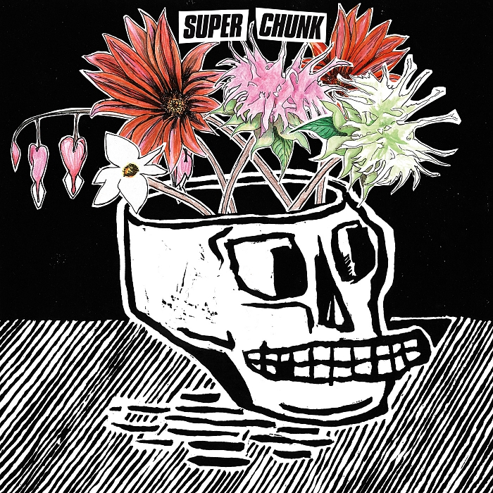 Superchunk To Play Acoustic Set At Amoeba Music In San Francisco