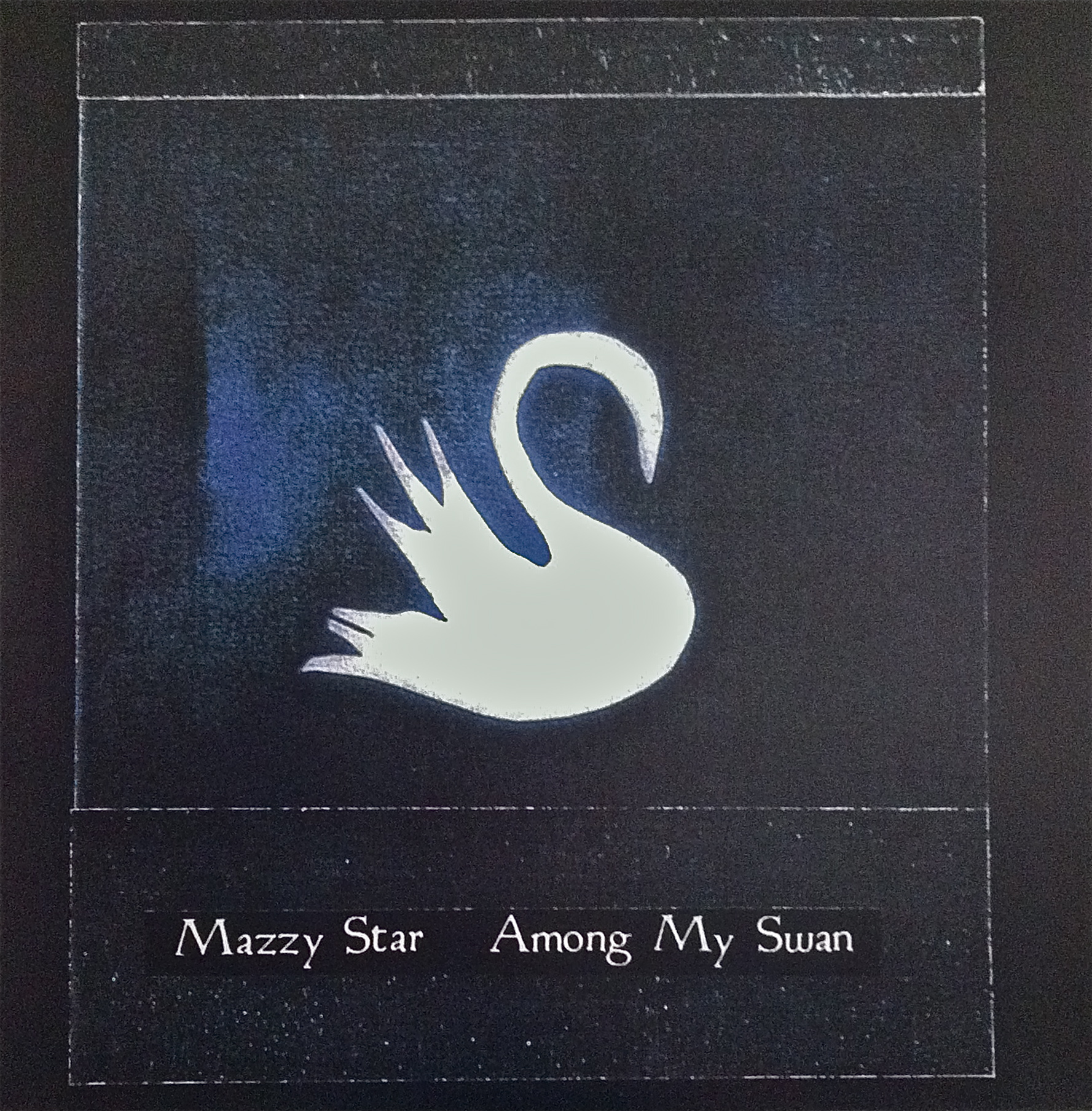 Mazzy Star To Play First Live Show In Over Five Years