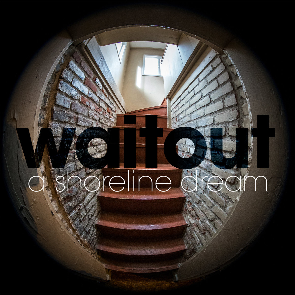 "Stereo Embers' TRACK OF THE DAY: A Shoreline Dream's ""Waitout"""