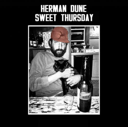 "Stereo Embers' Video Premiere: ""Oh Sweet Thursday"" by Herman Dune"