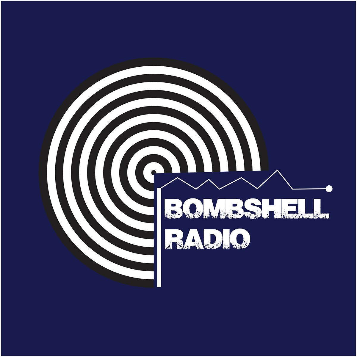 Submit Now To Be Heard On Bombshell Radio's Top 10 Countdown