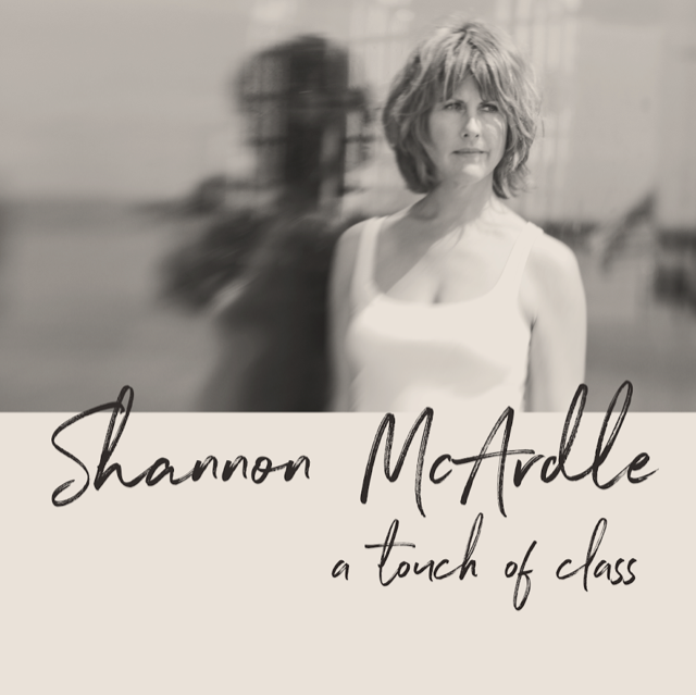 "Exclusive Premiere: Shannon McArdle's ""All Decked Out"""