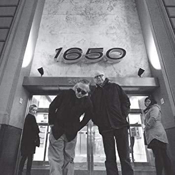 "Overdue Appreciations – An Occasional Column; A Mark of Respect – Kramer's ""The Brill Building, Book Two with Bill Frisell"""