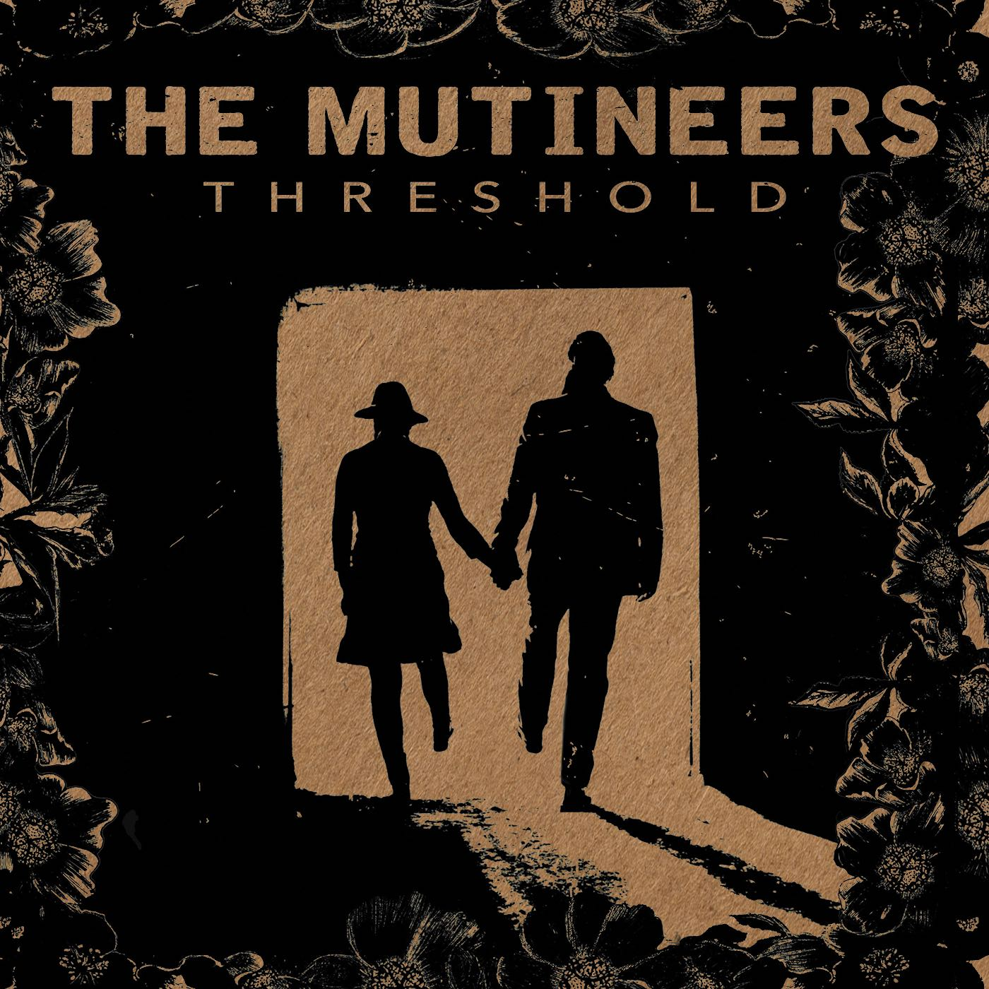 "Stereo Embers' TRACK OF THE DAY: The Mutineers' ""Drug for That"""