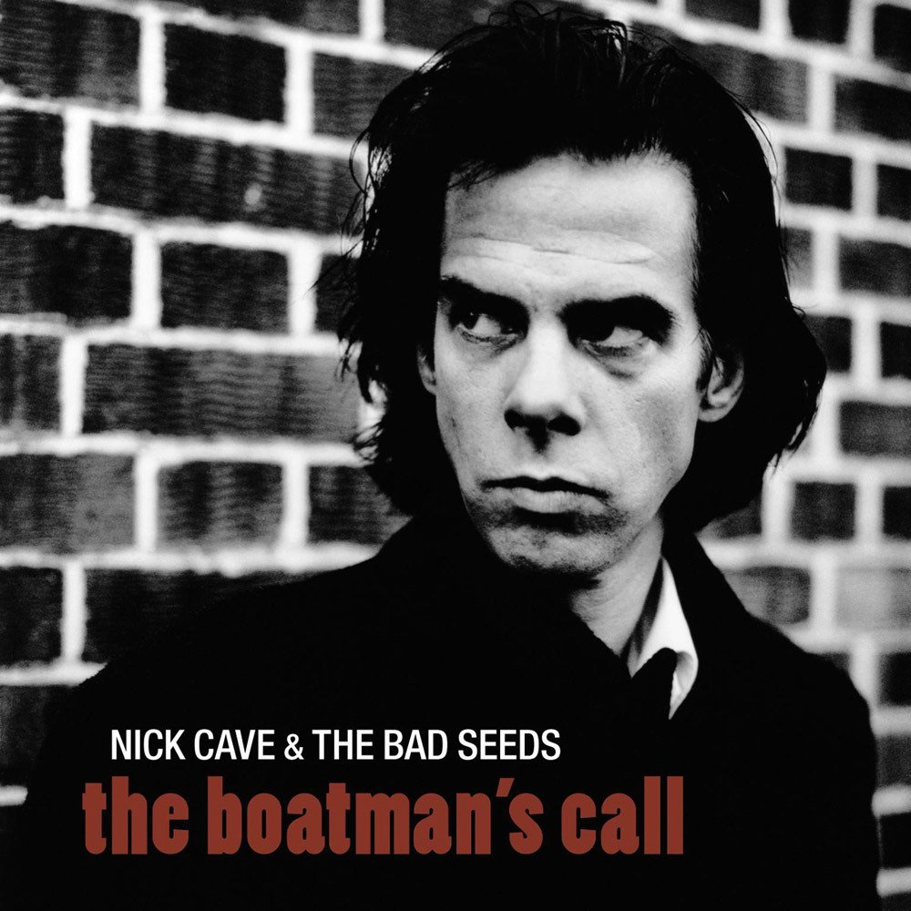 Conway Savage Of Nick Cave And The Bad Seeds Dead At 58