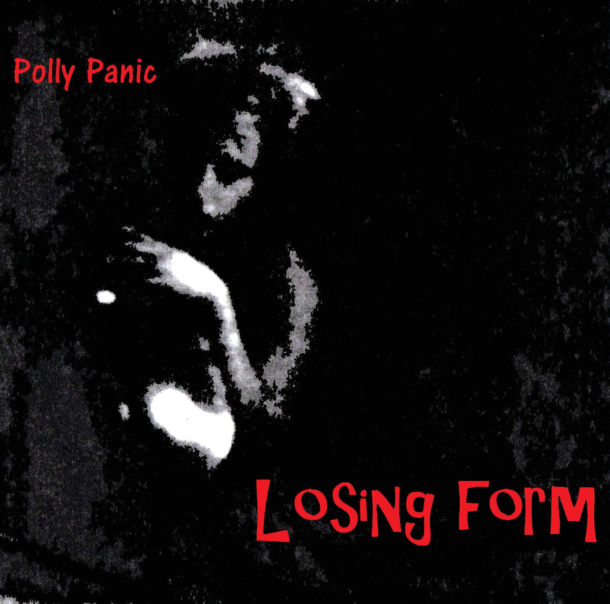 "Stereo Embers' TRACK OF THE DAY: Polly Panic's ""Losing Form"""