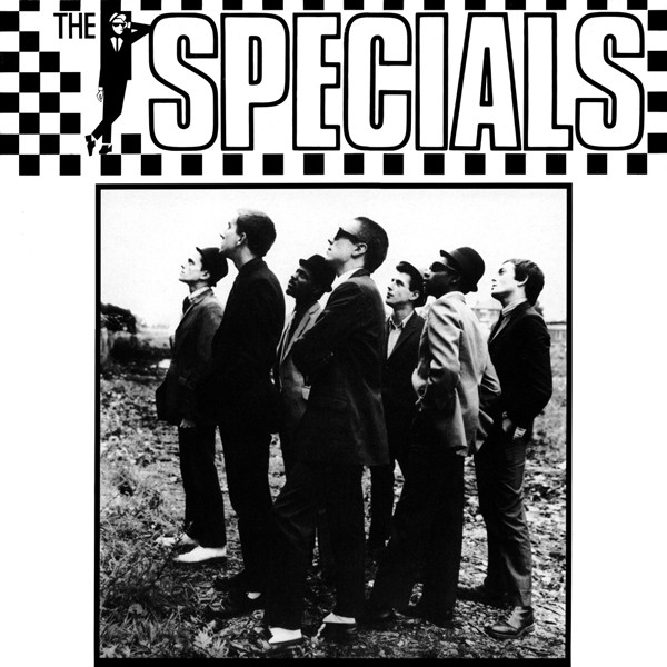 The Specials Release First Single From Upcoming New Album
