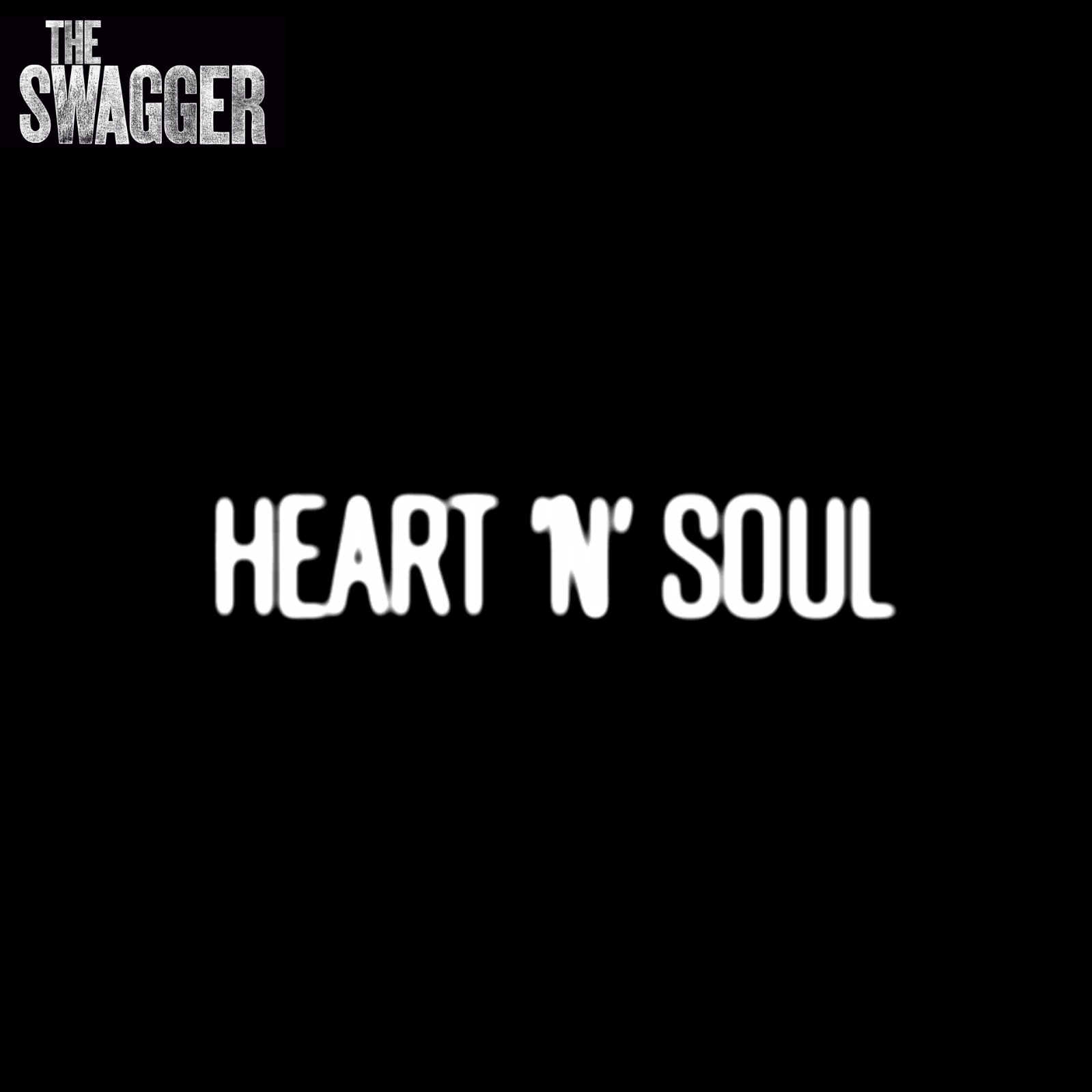 "Stereo Embers' TRACK OF THE DAY: The Swagger's ""Heart 'N' Soul"""