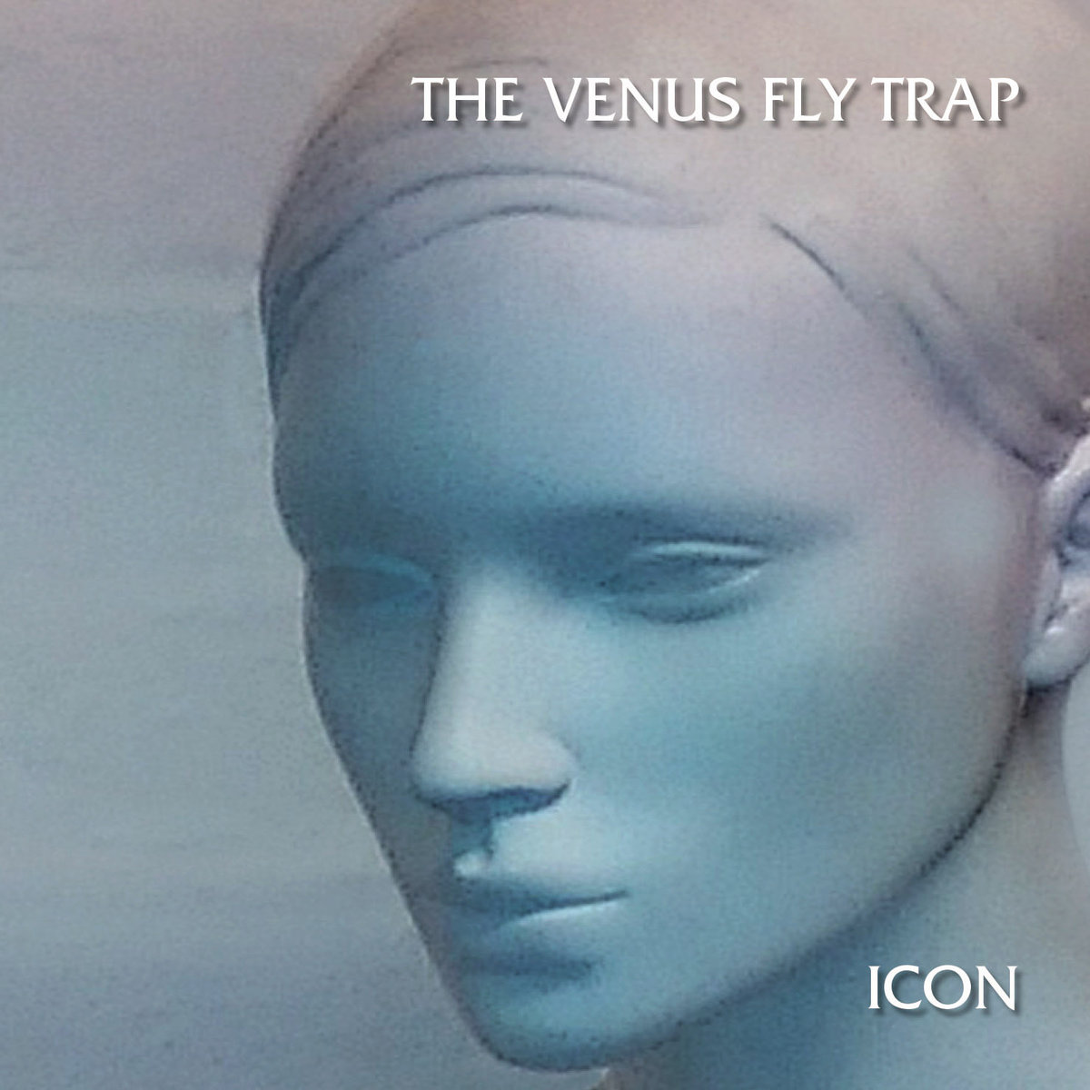 "Stereo Embers' TRACK OF THE DAY: The Venus Flytrap's ""Vitesse"""