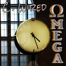 Battles Under Our Belts–C. Wired's Omega EP